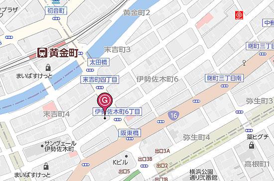 bantobashi_map