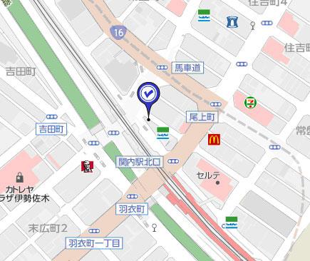 kannai_map